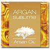 Argan Sublime