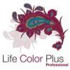 Life Color Plus