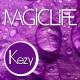 Уход за светлыми и обесцвеченными волосами Magic Life (Kezy)