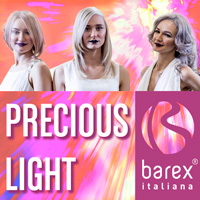 Precious light 2016