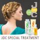 JOC Special Treatment - уход за чувствительной кожей головы и поврежденными волосами