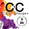 Color Charge