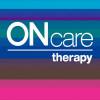 On Care Hair Treatment