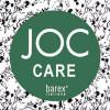 JOC - Joy Of Care