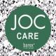 JOC, Barex Italiana. Уход за волосами
