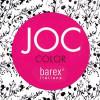 JOC Color Line