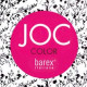 Уход за окрашенными волосами Barex JOC Color Line