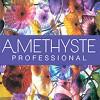 Amethyste Professional