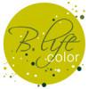 Bio Life Color