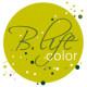 Краска для волос Bio Life Color (Farmavita)