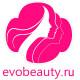 Магазин профессиональной косметики во Всеволожске