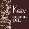 Incredible Oil