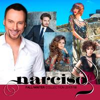 Коллекция стрижек NARCISO