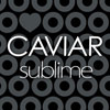 Caviar Sublime