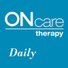 ONcare DAILY