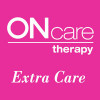ONcare EXTRA CARE