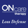 ONcare LOSS DEFENSE