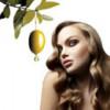 SPA-уход за волосами.  Пелотерапия
