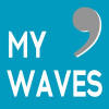 Mywaves