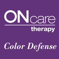 On Care COLOR CARE